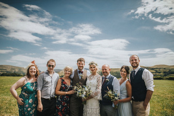 Mr&MrsMather-JonoSymondsPhotography-411.