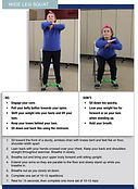 Dos and Donts of LIFT Exercises picture.PNG