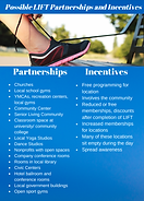 Potential Parnerships & Incentives Examples Picture.PNG