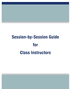 Session-by-Session Guide for Instructors picture.PNG