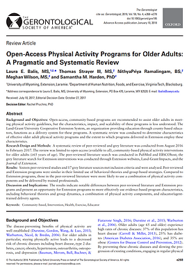 open access physical activity programs for older adults photo.PNG
