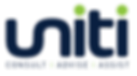 Uniti_Logo.png