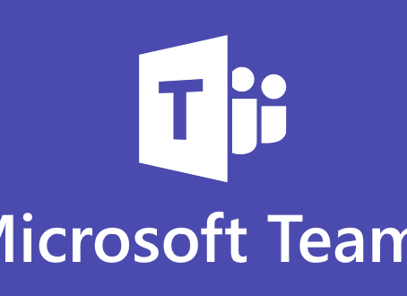 How Easy is it to Join a Microsoft Teams Online Meeting