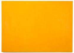 Yellow-3-180
