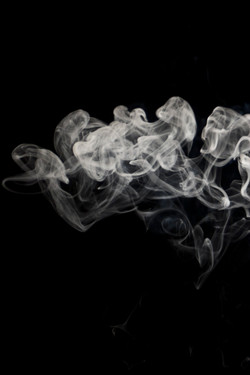 SMOKE 2009