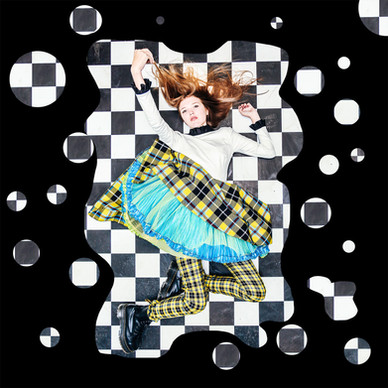 fiona_Caliber_Models_1_14_335-sq.jpg