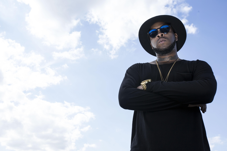 DJ.SLINK
