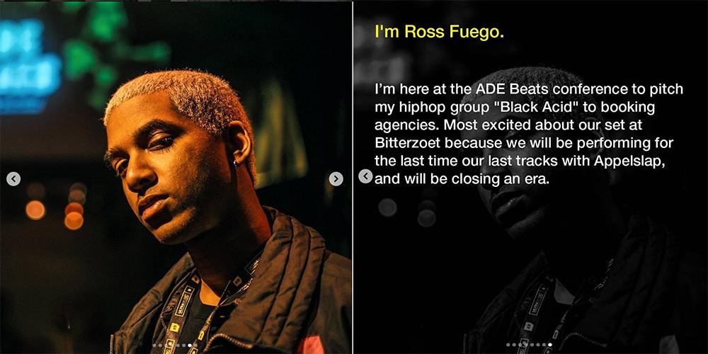 ADE ROSS.jpg