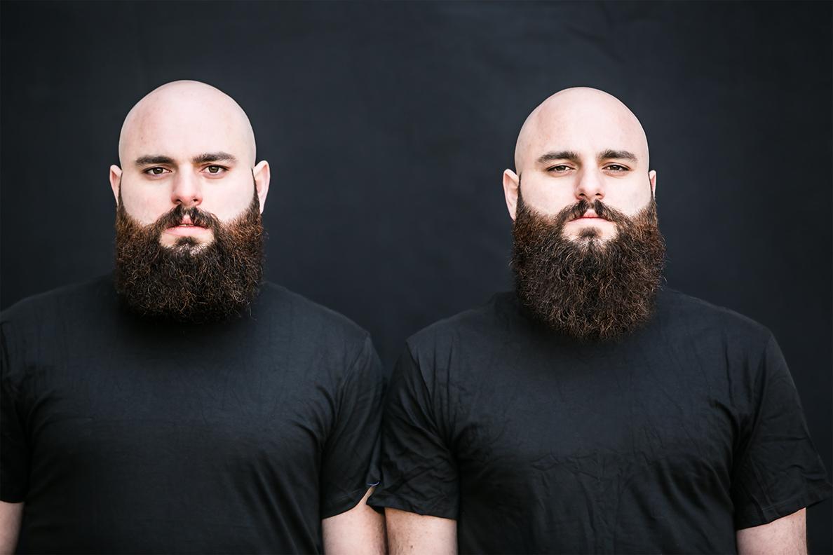 Cartel Twins