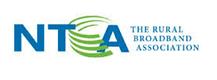NTCA - Rural Broadband Logo.png