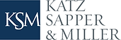 Katz, Sapper and Miller Logo .png