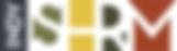 SHRM Indy Logo.png