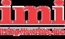 IMI-Logo.png