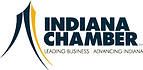 Indiana Chamber of Commerce Logo.png