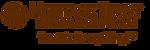Heritage-Trust-logo.png