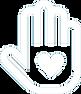 SeekPng.com_volunteer-icon-png_3346346.p