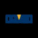 NovenPharmaceuticals Logo.png