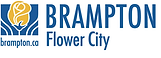 City of Brampton Logo.png