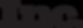 inc-logo-768x266.png