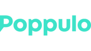 Poppulo Logo.png
