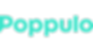 Poppulo Logo.png