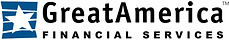 Great America Financial Services, Corp.