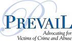 Prevail_logo_2009-1-600x344.jpg