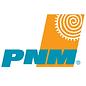 PNM Logo.png
