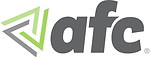 Automotive Finance Corporation Logo.png