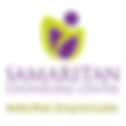 Samaritan Counseling Center Logo.png