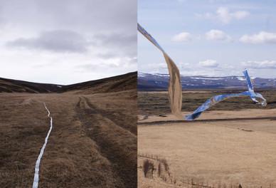 Landlines / Windlines