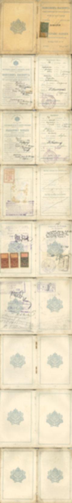 Nansen web copy.jpg