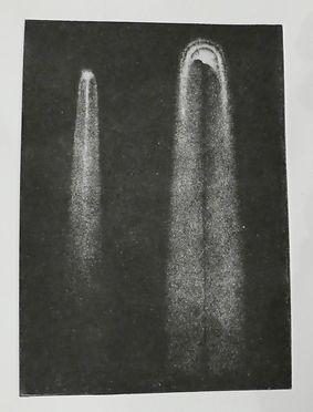 comet 1_1.jpg