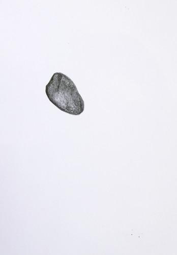 Stone36.jpg