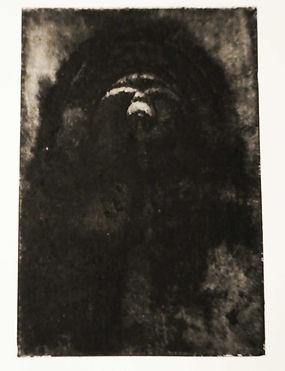Comet 2_5.jpg