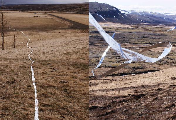 Land Wind 1.jpg