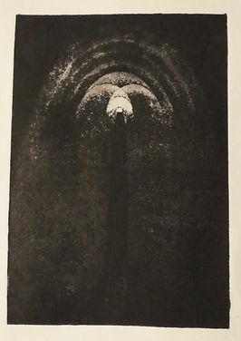 Comet 2_3.jpg