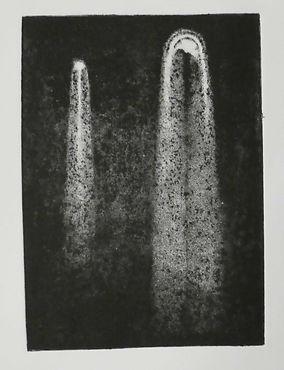 Comet 1_2.jpg
