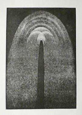 Comet 2_2.jpg