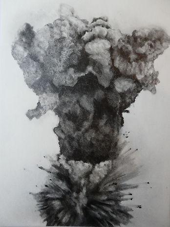 Explosion 3.JPG
