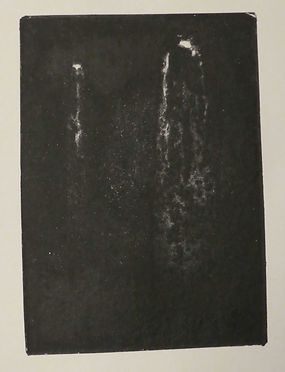 Comet 1_4.jpg