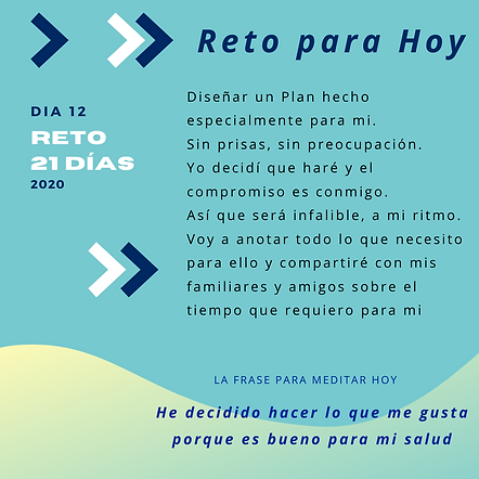 MAYOLM RETO 21 DIAS (25).png