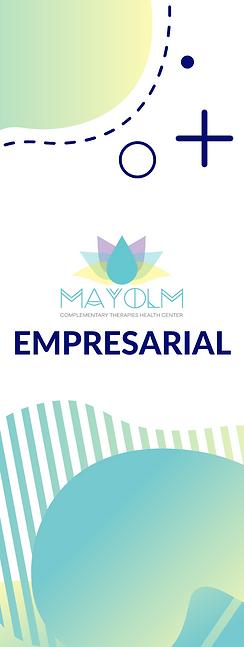 EMPRESARIAL.png