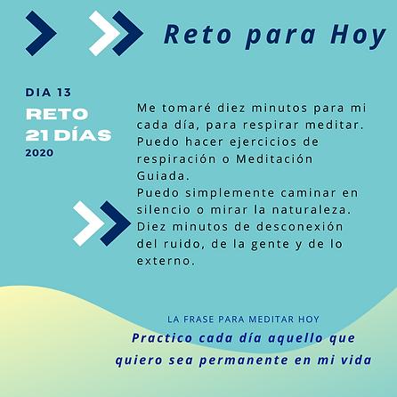 MAYOLM RETO 21 DIAS (27).png