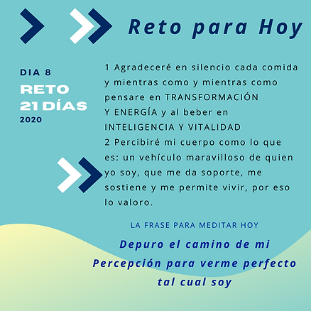 MAYOLM RETO 21 DIAS (17).png