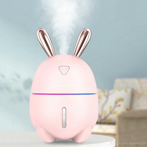 Humidificador Conejo