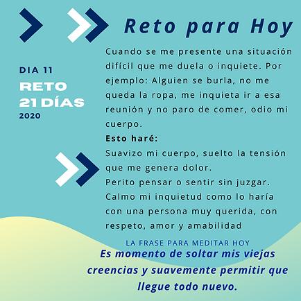 MAYOLM RETO 21 DIAS (23).png