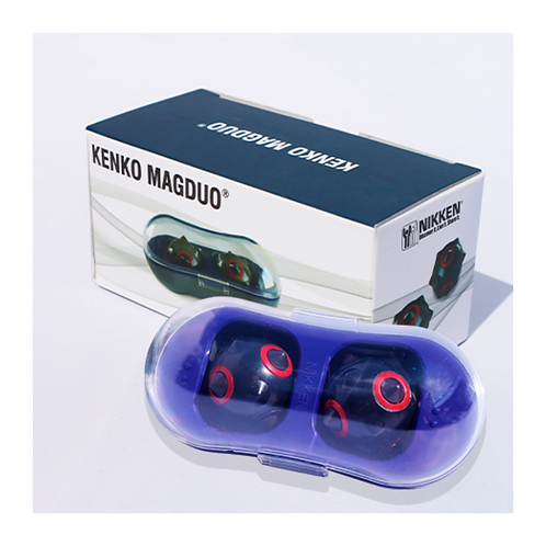 MAGDUO
