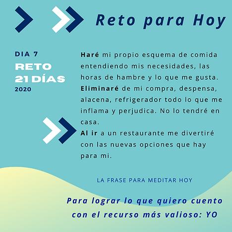 MAYOLM RETO 21 DIAS (15).png