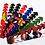 Thumbnail: Sujetadores y extensores de mascarillas